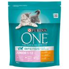 Purina One Junior, poulet