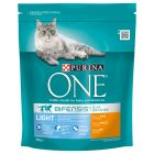 Purina One Light, poulet