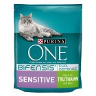 Purina ONE Sensitive