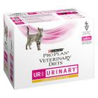 PURINA PRO PLAN Veterinary Diets Feline UR ST/OX Urinary, poulet