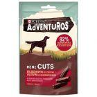 Purina AdVENTuROS Mini Cuts barritas para perros