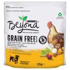 Purina Beyond Grain Free con pollo pienso para perros