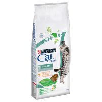 PURINA Cat Chow Adult Special Care Sterilised pour chat