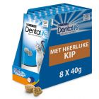 Purina Dentalife Dagelijkse Katten-Tandverzorgings-Snacks Kip