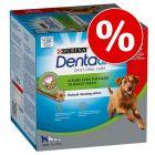 Purina Dentalife snack napi fogápoláshoz 15% árengedménnyel!