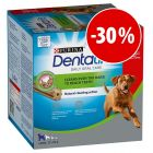 Purina Dentalife snacks a preço especial!
