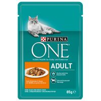 Purina ONE Adult