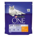 Purina ONE Adult kylling