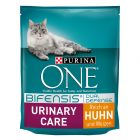 Purina ONE Bifensis Cuidado urinario
