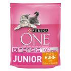 Purina ONE Bifensis Junior