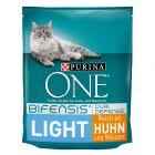 Purina ONE Bifensis Light