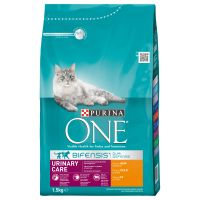 Purina ONE Bifensis Urinary Care