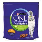 Purina ONE Dual Nature Chicken