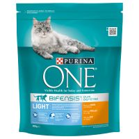 Purina ONE Light Kattenvoer