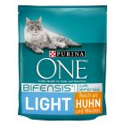 Purina ONE Light pour chat