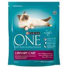 Purina ONE Urinary Care - грижа за уринарния тракт