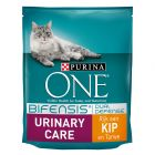 Purina ONE Urinary Care Kattenvoer