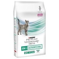 Purina Pro Plan Feline EN Gastrointestinal Veterinary Diets