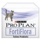 Purina Pro Plan Fortiflora Feline Probiotic