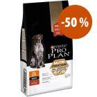 Purina Pro Plan Nutriprotein 10 kg ¡a precio especial!