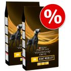 Purina Pro Plan Veterinary Diets Canine dupla csomagban