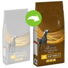 Purina Pro Plan Veterinary Diets Canine JM Joint Mobility