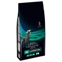 Purina Pro Plan Veterinary Diets EN Gastrointestinal