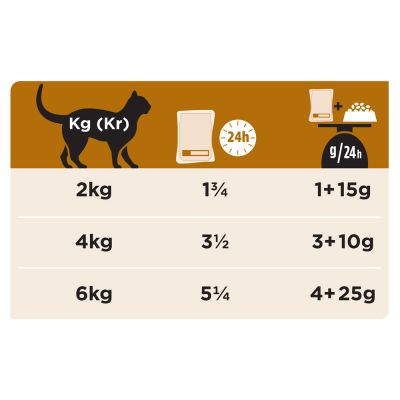 Purina Pro Plan Veterinary Diets Feline NF Renal Function - Salmon