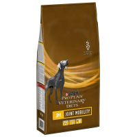 Purina Pro Plan Veterinary Diets - JM Joint Mobility