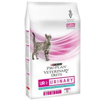 PURINA PRO PLAN Veterinary Diets UR St/Ox Urinary