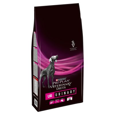Purina Pro Plan Veterinary Diets - UR Urinary hondenvoer