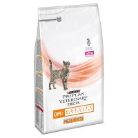 Purina Veterinary Diets Feline OM - Obesity Management