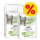 Purina Veterinary Diets Feline -säästöpakkaus: 3 pussia