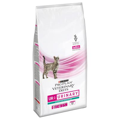 Purina Veterinary Diets Feline UR - Urinary