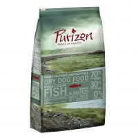 Purizon Adult Dog - Grain-Free Fish