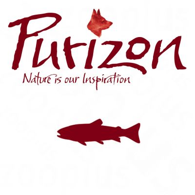 Purizon Adult Fisk
