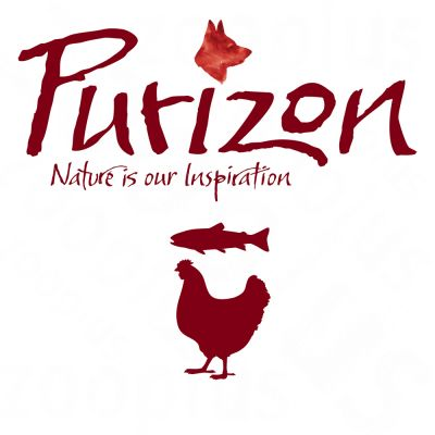 Purizon Adult Pollo & Pesce - senza cereali