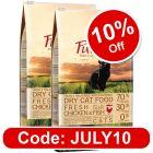 Purizon Dry Cat Food Economy Pack