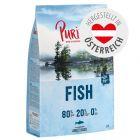 Purizon Fisch Adult - getreidefrei