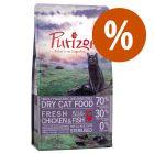 Purizon 400 g pienso para gatos ¡a precio especial!