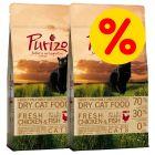 Purizon Kattenvoer Voordeelpakket