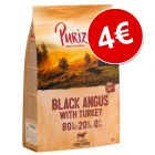 Purizon sem cereais 1 kg - Por apenas 4 €!