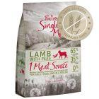 Purizon Single Meat Adult, agneau & petits pois