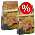 Икономична опаковка Purizon 2 x 12 кг