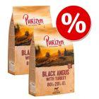 Purizon-säästöpakkaus 2 x 12 kg