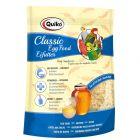 Quiko Complément alimentaire à base d'œuf pour oiseaux
