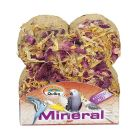 Quiko Flower mineralsten