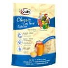 Quiko æggefoder