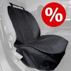 10% rabatt Seat Guard sätesskydd för framsätet