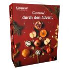 Rabenhorst Saft Adventskalender 24 x 0,125 ml